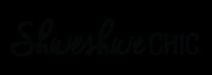 shweshwe_logo