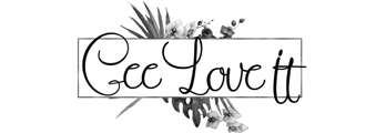 gee_love_it_logo