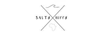 salty_hippy_logo